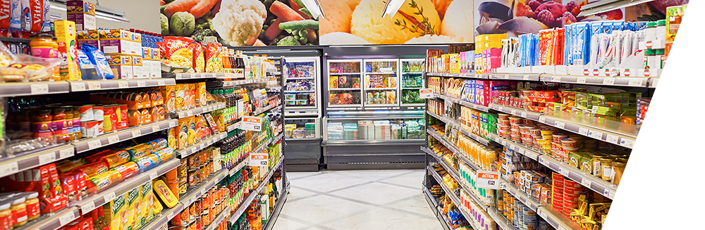 C-Store Tips: Convenience Store Marketing