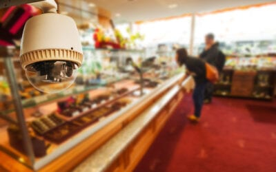 How to Strategically Enhance Security Protection Measures In Your C-Store